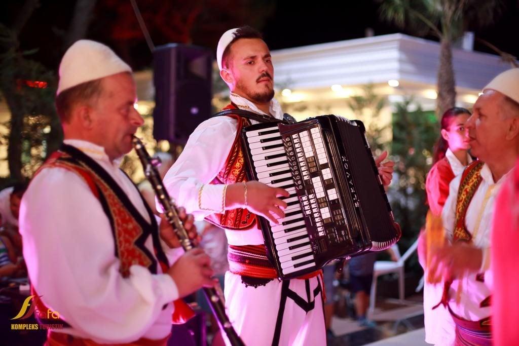 cazare albania, Vacanță în Albania: cele mai bune recomandări de cazare Albania