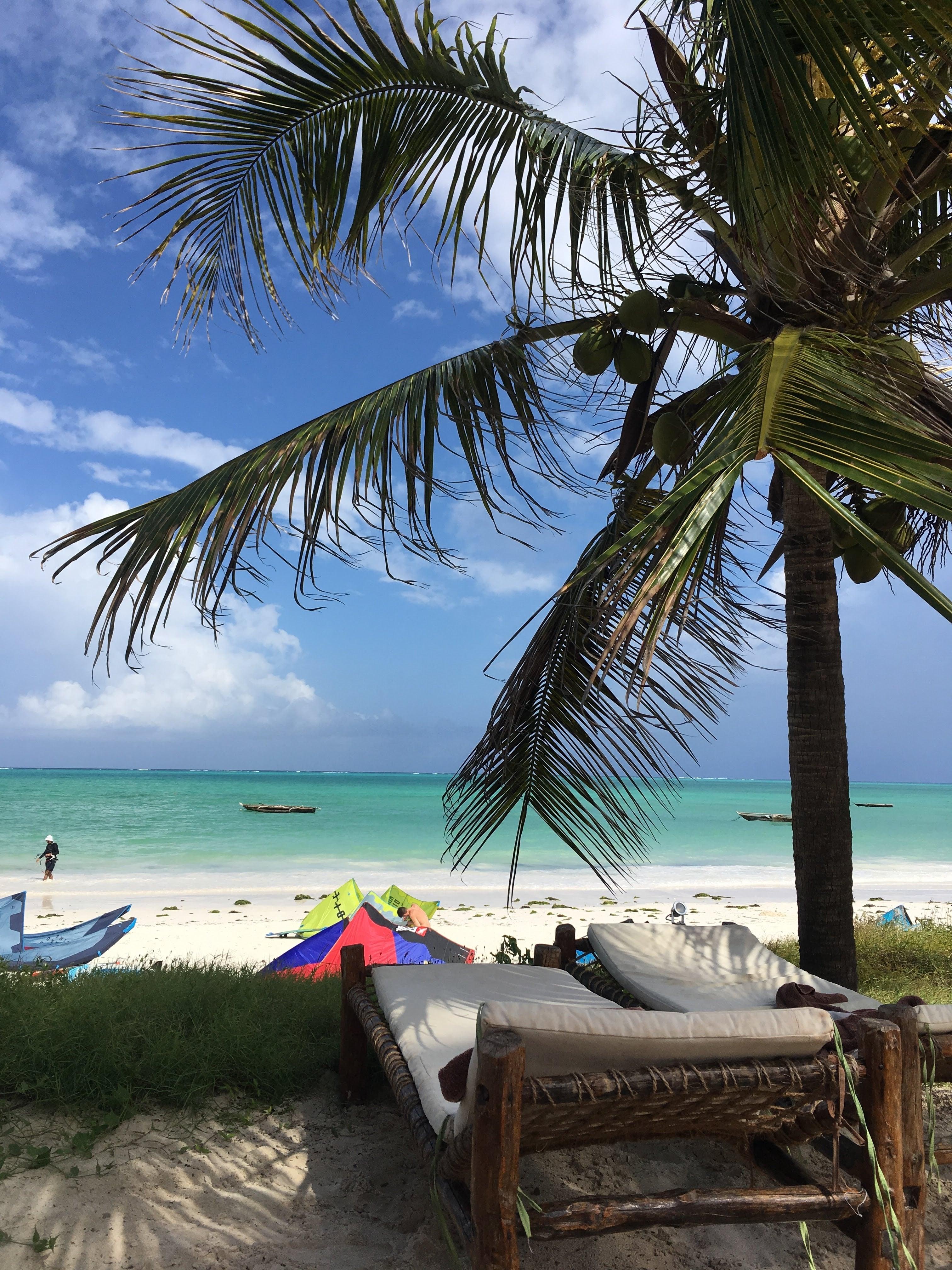 vacanta zanzibar 2020, Vacanta Zanzibar 2020: activități pe care să le experimentezi în acest paradis exotic