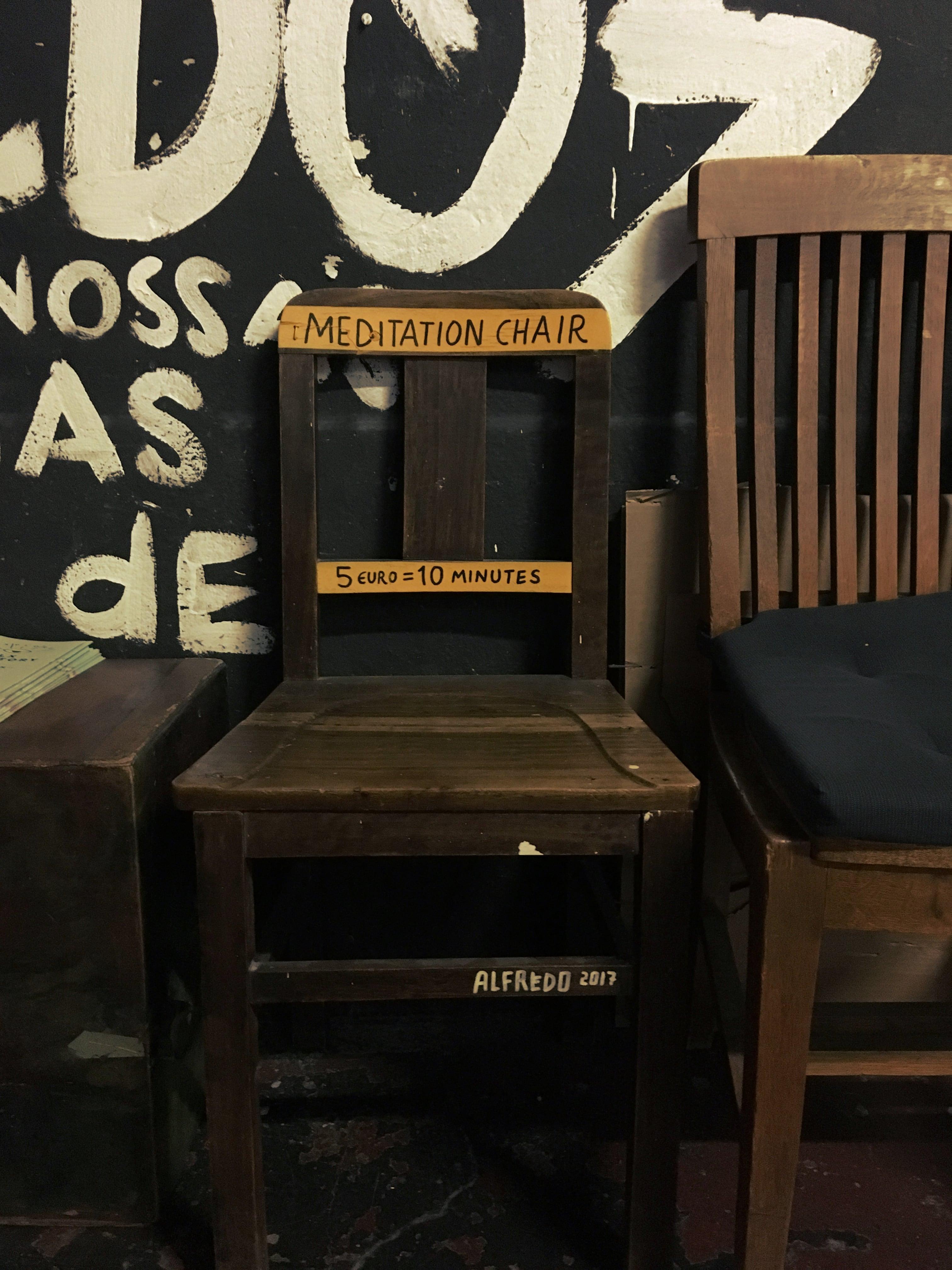 lisabona obiective turistice, Lisabona obiective turistice sau LX Factory – de la fabrică abandonată, la insulă creativă