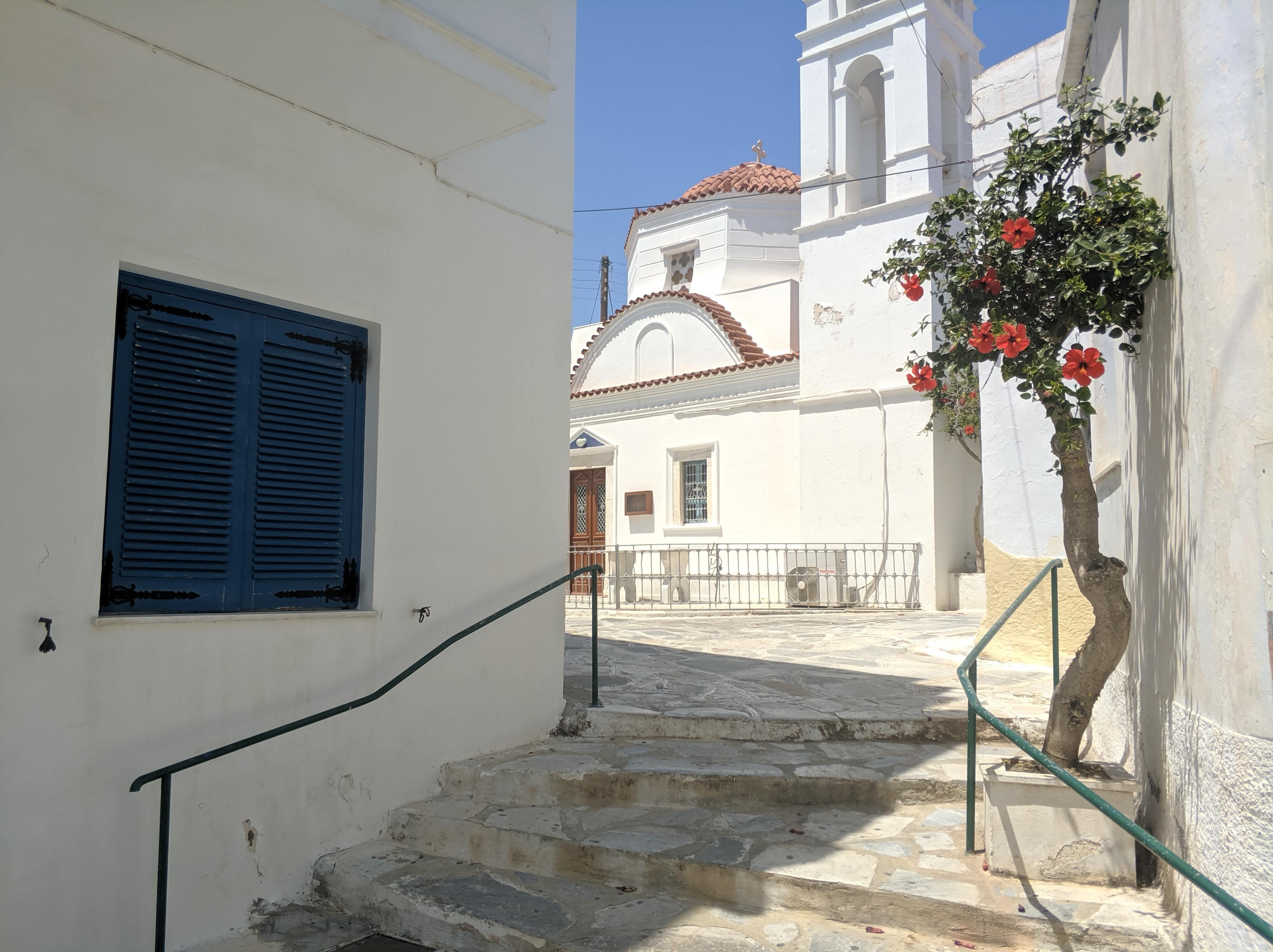 vacante personalizate grecia, Vacanțe personalizate Grecia
